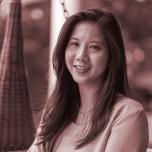 Cheryl Chong