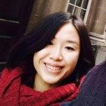 Samantha Choo