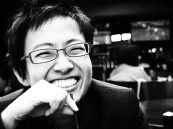Shuling Yong - Producer Director for World Class Learning